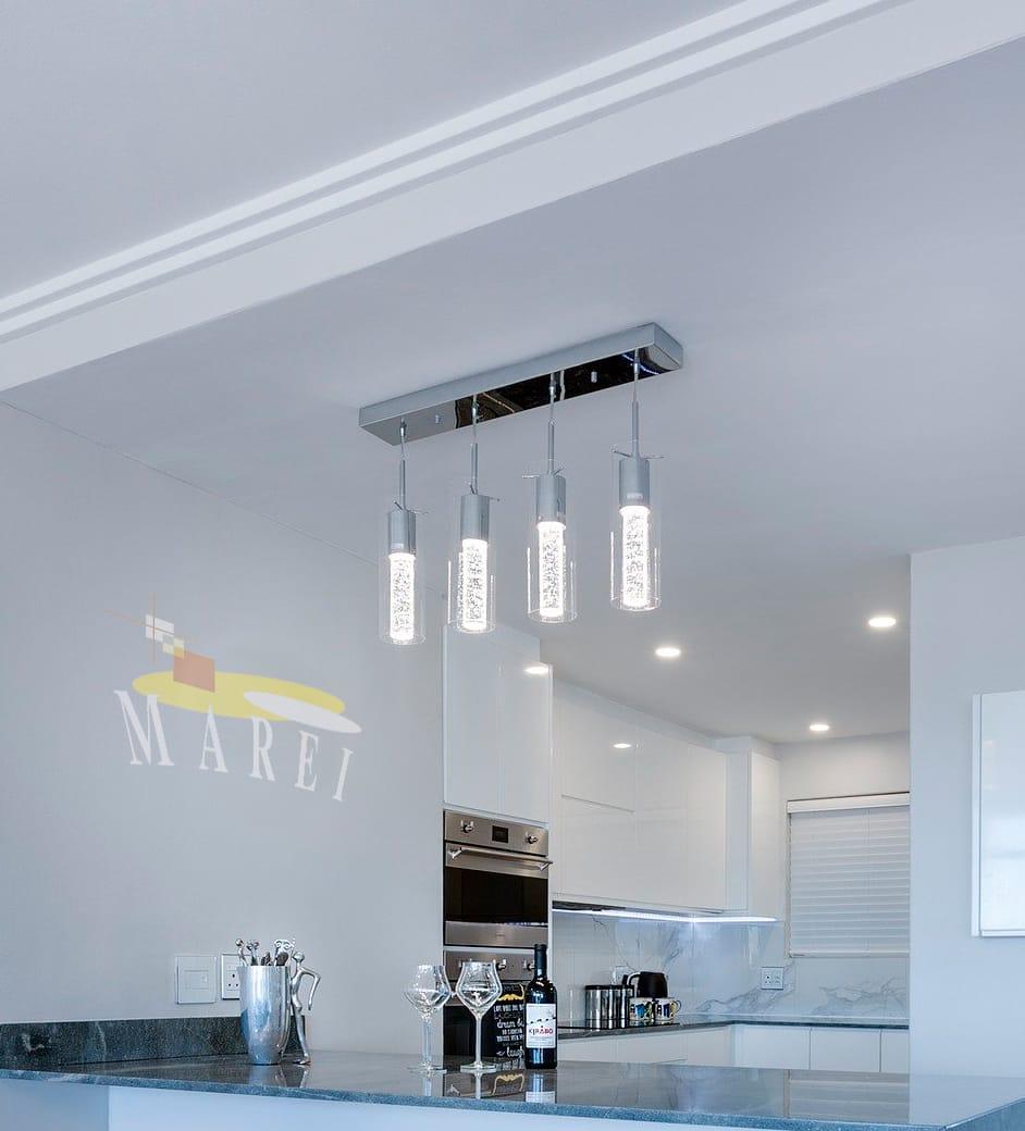 Treballs i instal·lacions de tot tipus: electricitat, lampisteria, guix i molt més.