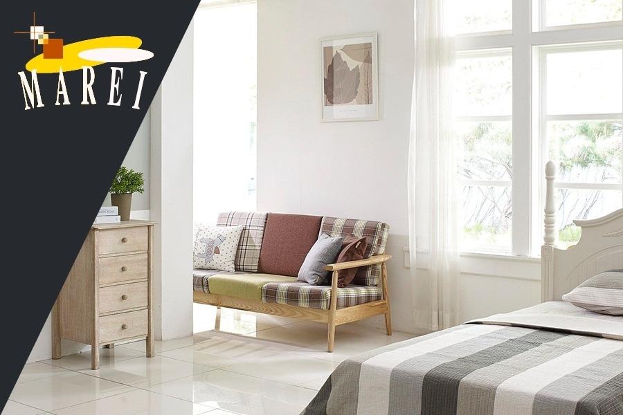 Llum natural en casa: 9 tips per a optimitzar-la